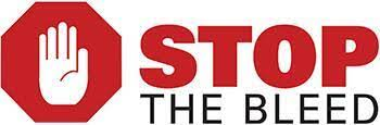 Stop the Bleed | Homeland Security