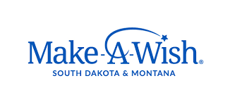 Tractor Supply Company Partners With Make-A-Wish on World Wish Day to Grant  Boy's Wish to Teach Kids About Farming | Business Wire