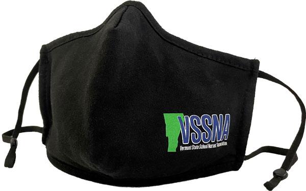 VSSNA face mask