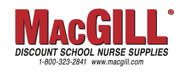 MacGillLogo.jpg