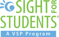 Sight for Students - a VSP Program
