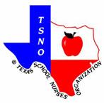 Texas School Nurses Organization