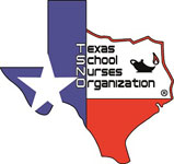 Texas School Nurses Organization