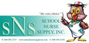 School Nurse Supply, Inc.