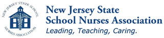 New Jersey State School Nurses Association