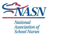 National Association of School Nurses Logo