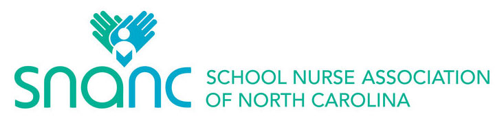 School Nurse Association of North Carolina
