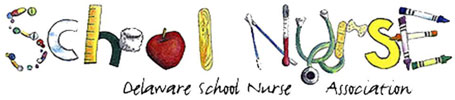 Delaware School Nurse Association