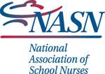 National Association of School Nurses logo