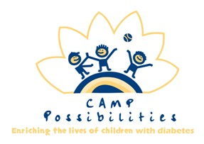 Camp Possibilities: Enriching the lives of children with diabetes