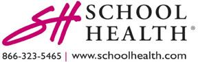 School Health 866-323-5465