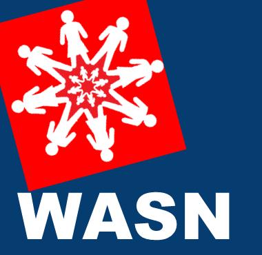 Wisconsin Association of School Nurses