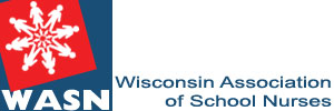 Wisconsin Association of School Nurses