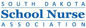 South Dakota School Nurse Association