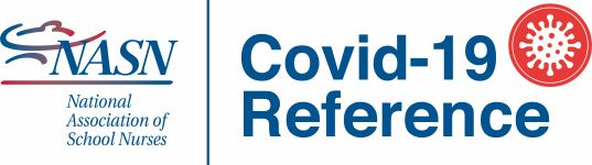 COVID-19 Reference