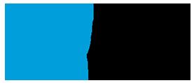 2017-ATT-Logo.png