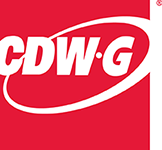 CDWG_Box_red.png