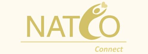 NATCO Connect