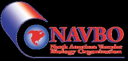 North American Vascular Biology Organization