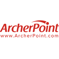 ArcherPoint_200