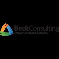 Beck_200