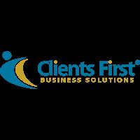 ClientFirst_200