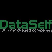 DataSelf_200