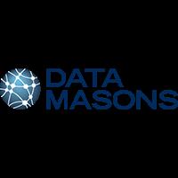 Data_Masons_200