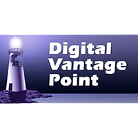 Digital Vantage Point logo