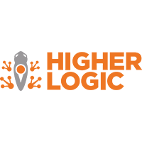 HigherLogic_200