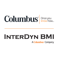 InterDyn BMI | Columbus U.S.