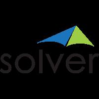 Solver logo