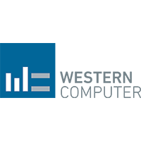 WesternComputer_200