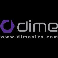 dime_200