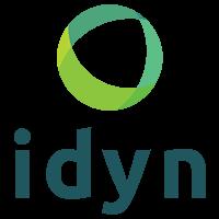 idyn_200