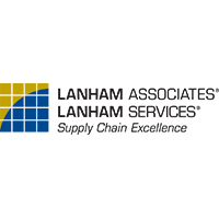 lanham_200