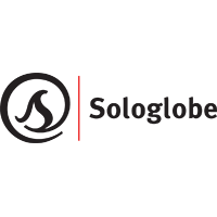 sologlobe_200