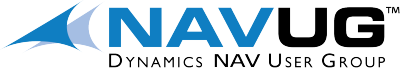 NAVUG - Dynamics NAV User Group Community