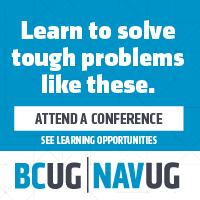 Conference-BCNAVUG_200x200