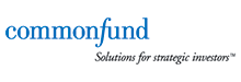 Commonfund