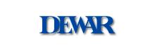 AWG Dewar