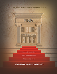 Annual Meeting Preliminary Program