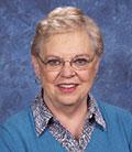 Mary Ann Nama