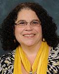 Debbie Wren