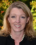 Lisa Halm