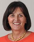 Marina Radovich