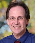 Russ Friedson