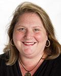 Wendy Kline