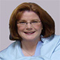 Linda Dennison
