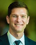 Brad Rathgeber